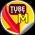 TibeMate