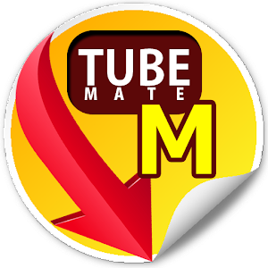 TibeMate app for android