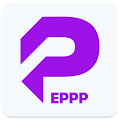 App EPPP® DSM-5 Exam Prep 2017 version 2015 APK