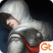 Legacy of Discord-FuriousWings APK