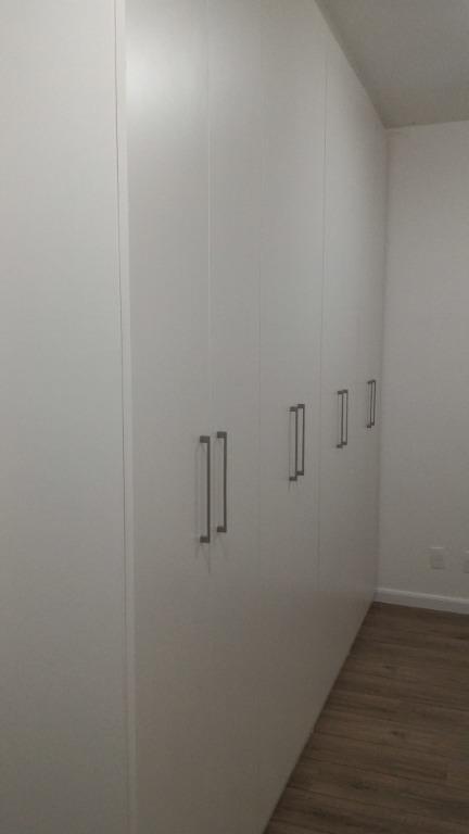 [Apartamento com 3 dormitórios para alugar - Jardim Ana Maria - Jundiaí/SP]