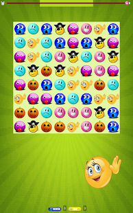 emoji match game