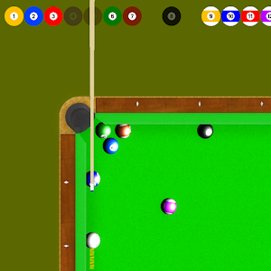 Download 8 ball pool for Android - Free Sports Game for Android