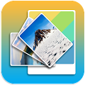 App Photo Gallery APK for Windows Phone