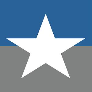 Gettysburg Driving Tour Online PC (Windows / MAC)