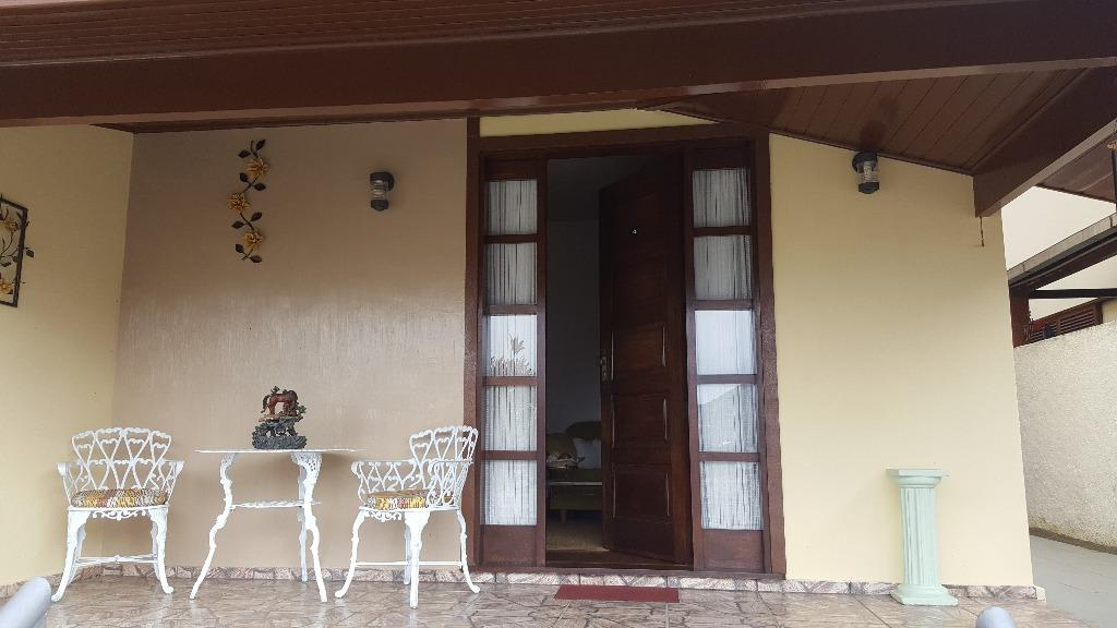 Casa à venda em Agriões, Teresópolis - Foto 6