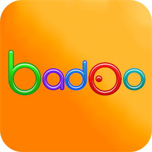 Free Badoo Meet Dating People Tips For PC (Windows & MAC)