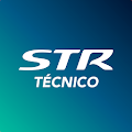STR Técnico APK for Ubuntu