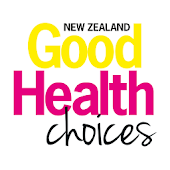 Good Health Choices Magazine APK for Ubuntu