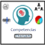 16CT62 Intent Competencias APK Image