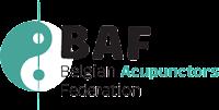 Praktijk De Geest Links Belgian Acupunctors Federation