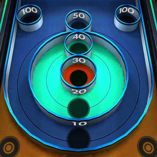 Ball Hop King (game)