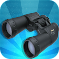 Digital Binoculars Zoom HD APK for Kindle Fire