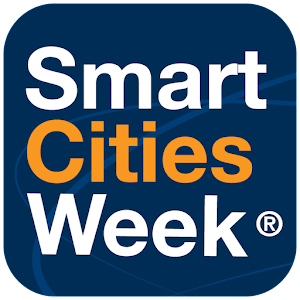 Smart Cities Week App For PC