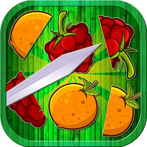 Download free Fruit Slide Funny for PC on Windows and Mac