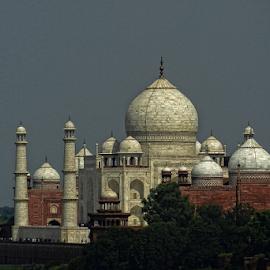 by Gayatri Prakash - Buildings & Architecture Public & Historical (  )