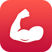 16.  ManFIT - Workout at Home with No Fitness Equipment