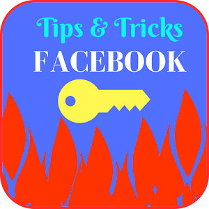 Download Tips & Tricks For Facebook : Facebook Tips for Windows Phone