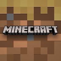 Minecraft Trial pour PC (Windows / Mac)