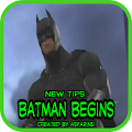 New Tips Batman Begins APK for Bluestacks