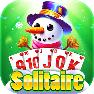 Solitaire Games Free:Solitaire Fun Card Games For PC (Windows & MAC)