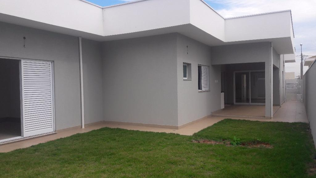 Casa  Parque Brasil 500  Paulínia