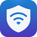 App Network Master-Boost&Security apk for kindle fire