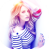 App Photo Editor version 2015 APK