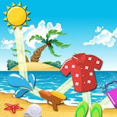 Game Summer Blast Party APK for Windows Phone