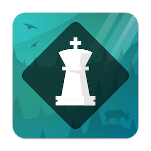Magnus Trainer - Learn & Train Chess Online PC (Windows / MAC)