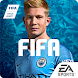 FIFA Soccer image