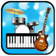 Band Game: .. file APK for Gaming PC/PS3/PS4 Smart TV