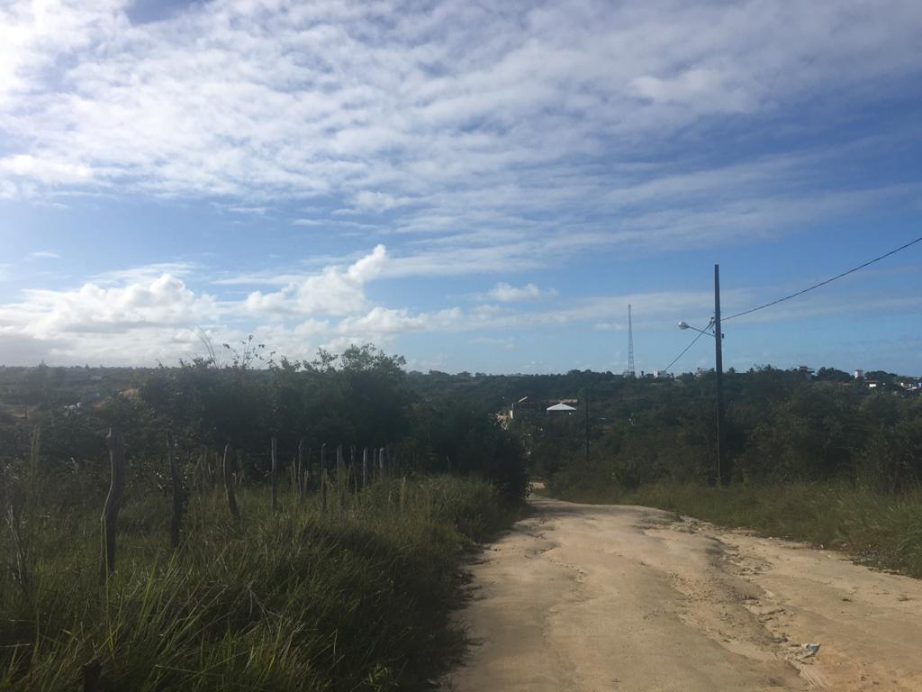14 Terreno à venda por R$ 800.000 - Tabatinga - Conde/PB