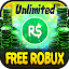 Free Robux For Roblox generator - Joke