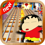 Shin Hero Adventure Run file APK for Gaming PC/PS3/PS4 Smart TV