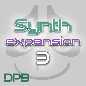 Drum Pad Beats - Synth Expansion Kit 3 For PC / Windows 7/8/10 / Mac – Free Download