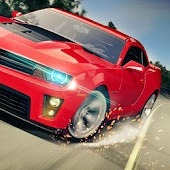 Car Racing 2017 APK for Bluestacks