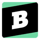 App Brainly: Homework Help version 2015 APK