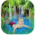 App Nature Photo Frames APK for Windows Phone
