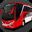 Bus Persija Simulator
