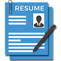 Download Make My Resume APK for Android Kitkat