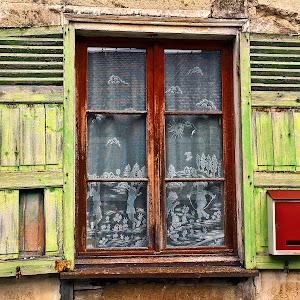 fereastra normanda 4.JPG