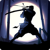 Shadow Fight 2 on PC / Windows 7.8.10 & MAC
