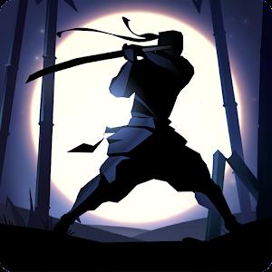 Shadow Fight 2 For PC (Windows & MAC)