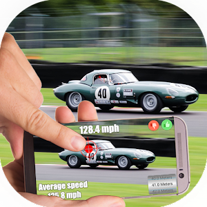 Download Speed Gun Simulator For PC Windows and Mac