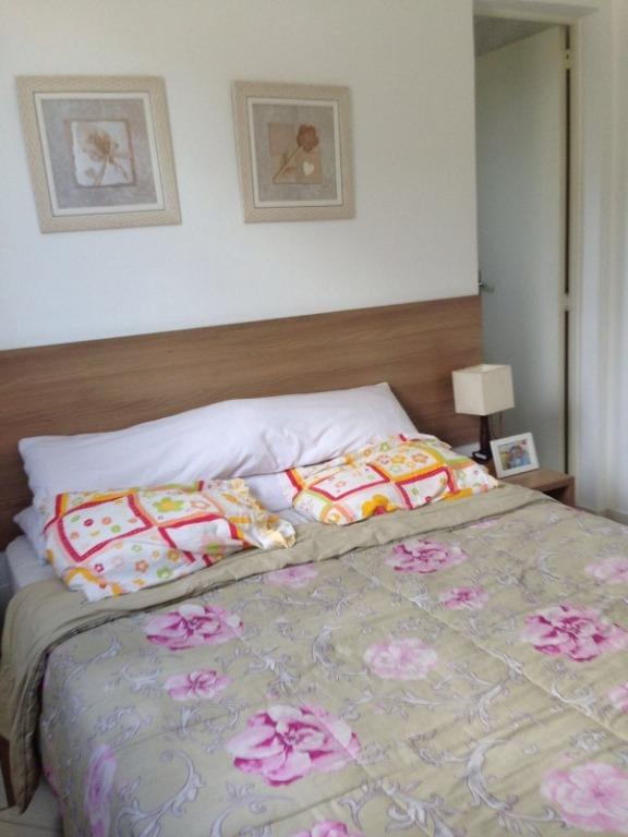 Apto 3 Dorm, Jardim Bussocaba City, Osasco (AP13726) - Foto 17