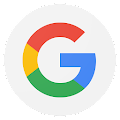 Google APK for Lenovo
