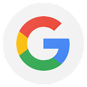 App Google version 2015 APK