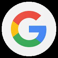 Google on PC / Windows 7.8.10 & MAC