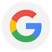 Google pour PC (Windows / Mac)